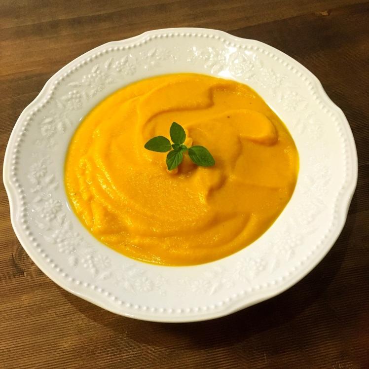 creme-de-cenoura-compact