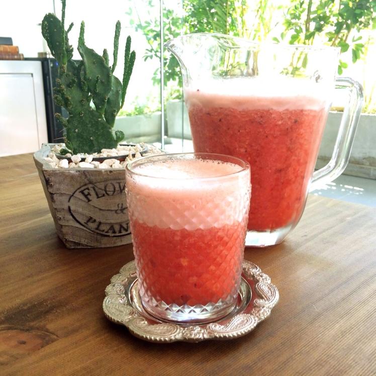 suco melancia maracuja limao 2