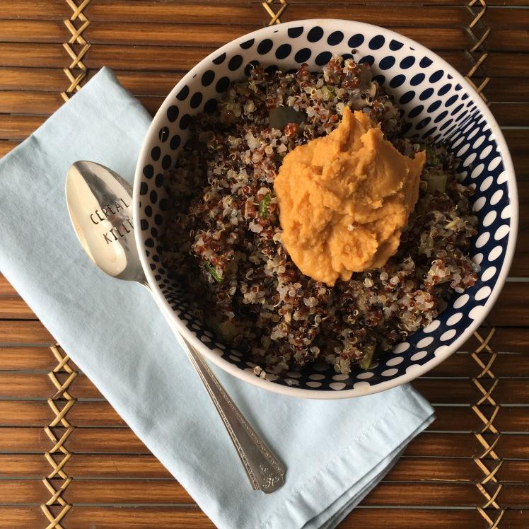 bowl-quinoa