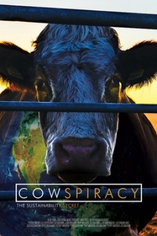 cowspiracy-vertic