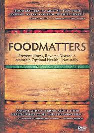 foodmattersvertic