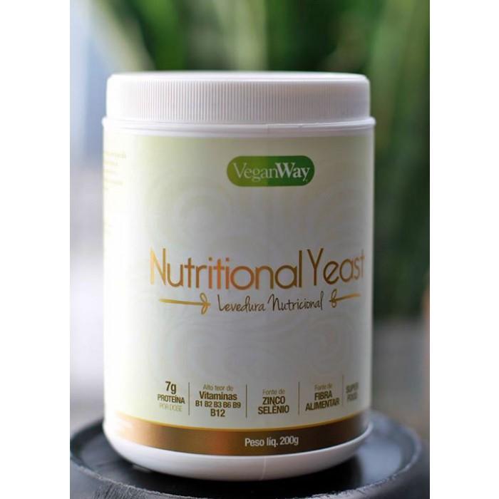 nutritional-yeast-veganway-levedura-nutricional-200-gramas-queijos-sem-lactose-loja-vegetariana-700x700
